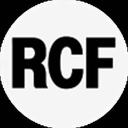 Musical instrument manufacturer RCF