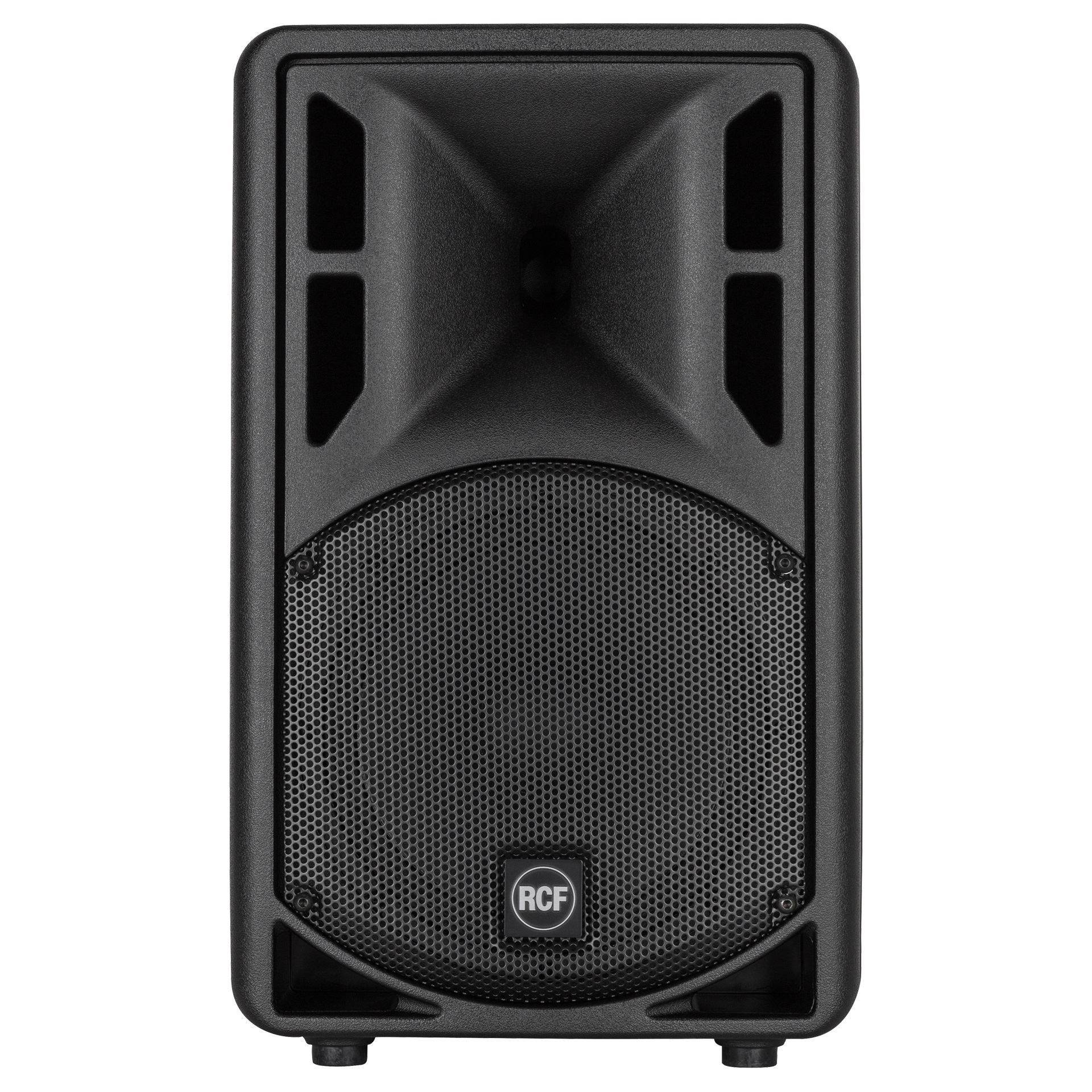 RCF ART 310A MK4 10 Inch Powered PA Speaker (ART310AMK4)