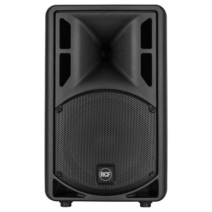 RCF ART 310A MK4 10 Inch Powered PA Speaker (ART310AMK4)