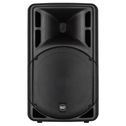 RCF ART 312A MK4 12 Inch Powered PA Speaker (ART312AMK4)