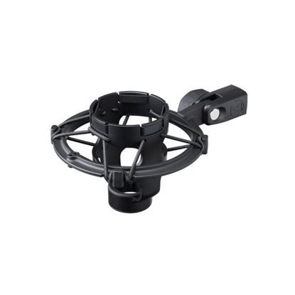 Audio Technica AT8449A Microphone Shock Mount for AT4033a AT4040 AT4047MP AT4050 and AT4050ST