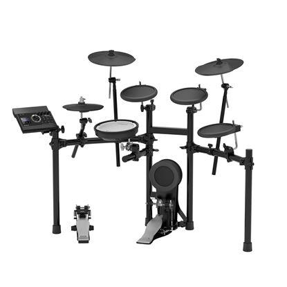 Roland TD-17K-L V-Drums Electronic Drum Kit (TD17KL)