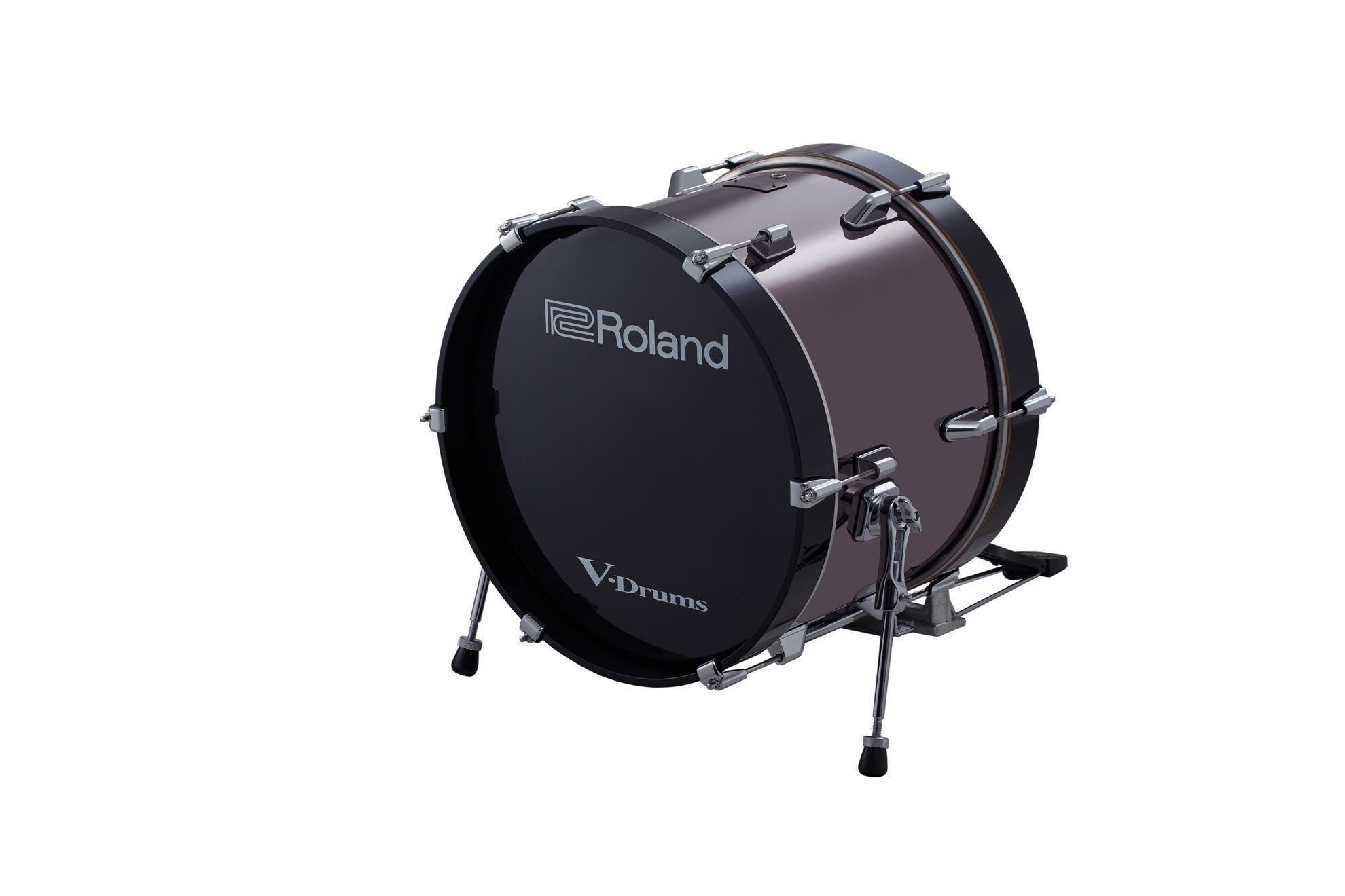 roland td 25kvx v drums electronic drum kit td25kvx perth mega music online. Black Bedroom Furniture Sets. Home Design Ideas