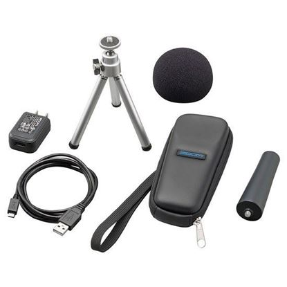 Zoom APH1n Handy Recorder Accessory Pack for H1n