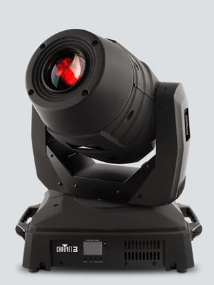 Chauvet Intimidator Spot 455Z IRC Moving Head Spot 1 x 180 Watt LED