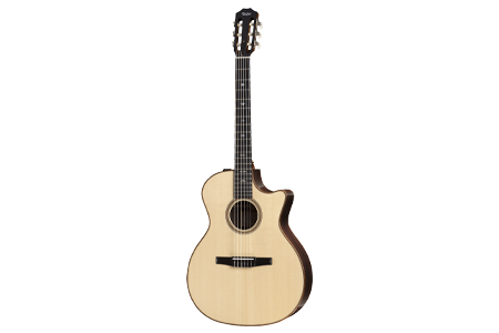 Taylor 700 Series Acoustic Guitars