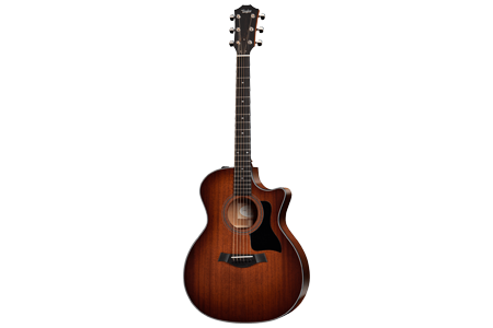 Taylor 300 Series Acoustic Guitars