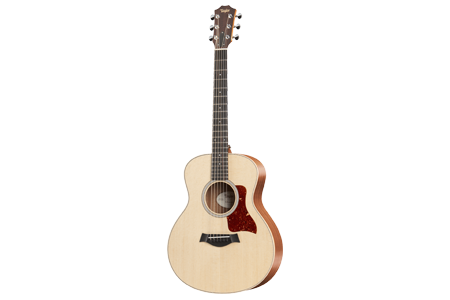 Taylor Baby and Mini Acoustic Guitars