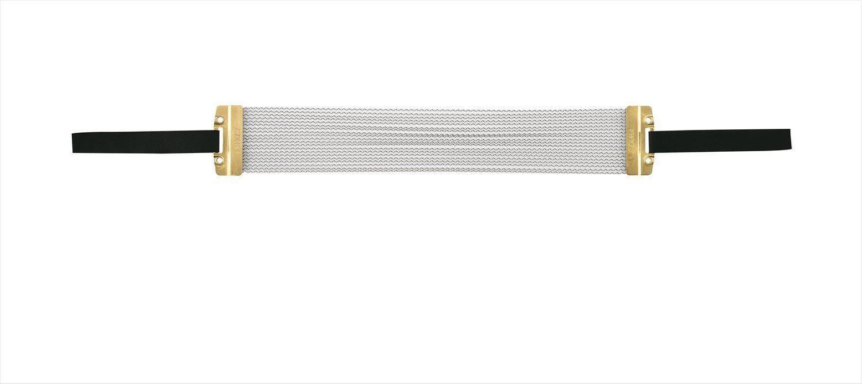 Tama MS20RL14C Super Sensitive Hi-Carbon Snare Wires 14-Inch 20 Strands Hi-Carbon Steel