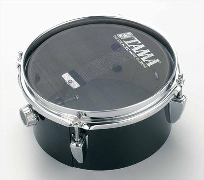 Tama TMP8S Practice Drum With Mesh