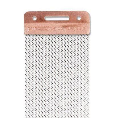PureSound B1420 Blaster Series Snare Wires - 14 Inch 20 Strands