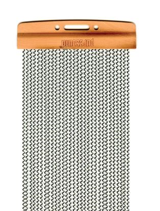 PureSound S1430 Super 30 Series Snare Wires - 14 Inch