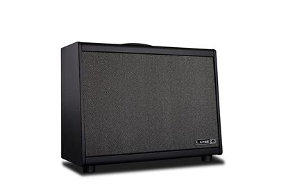 Line 6 Powercab 112 Guitar Amplifier Speaker Cabinet