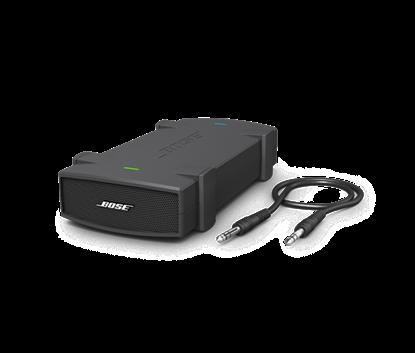 Bose Packlite Power Amplifer Model A1