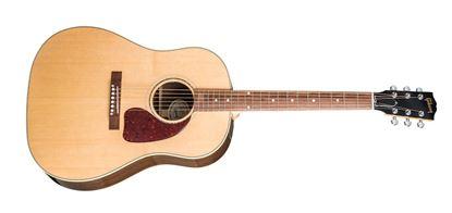 Gibson 2018 J-15 Acoustic Guitar Antique Natural (J15)