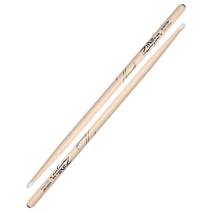 Zildjian 5A Nylon Tip Anti Vibe Drumsticks