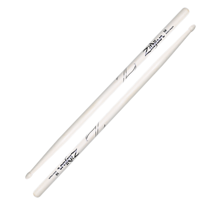 Zildjian 5B Maple Drumsticks