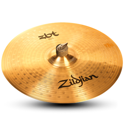 Zildjian 16 Inch ZBT Crash Cymbal