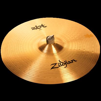 Zildjian 20 Inch ZBT Ride Cymbal
