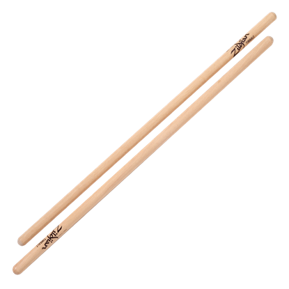 Zildjian Timbale Sticks Natural