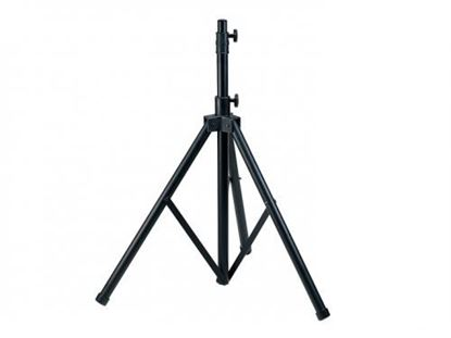 Mipro MS-70 Portable PA Speaker Tripod Stand (MS70)