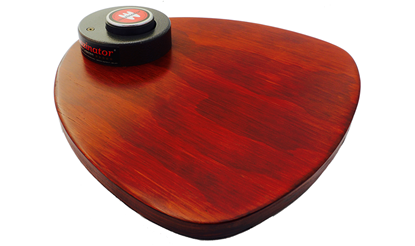 Wazinator Classic KSB319 Acoustic Stompbox