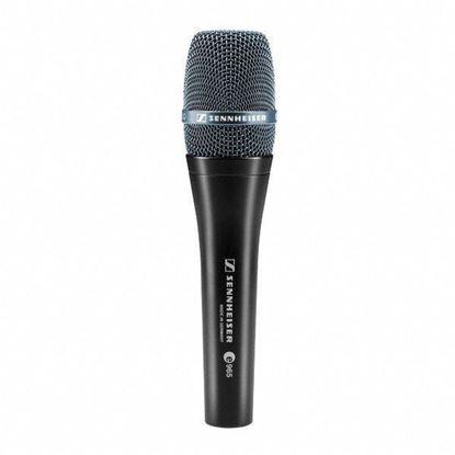 Sennheiser e 965 Vocal Condenser Microphone (e965)