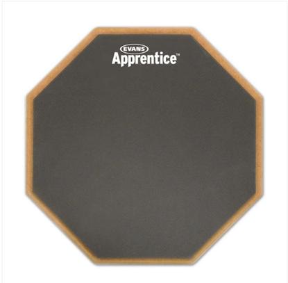 ARF7GM Apprentice Practice Pad