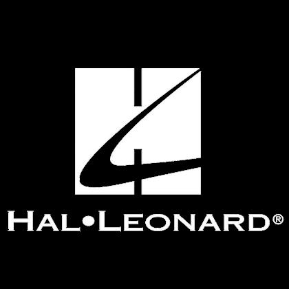Musical instrument manufacturer Hal Leonard