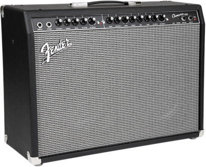 Fender Champion 100 Combo Guitar Amplifier