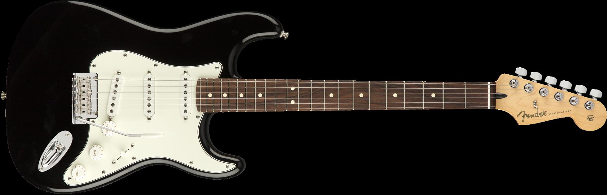 fender player stratocaster electric guitar pau ferro fretboard black perth mega music online. Black Bedroom Furniture Sets. Home Design Ideas