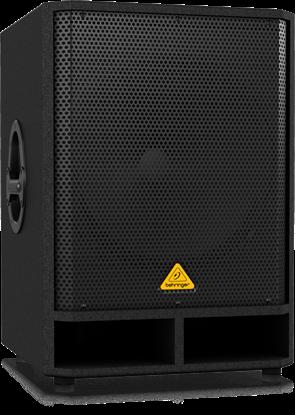 VQ1800D1
