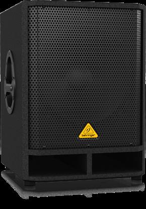 VQ1500D-FRONT