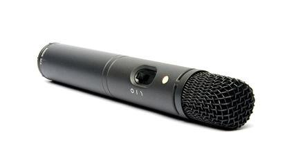 Rode M3 Instrument and Multi-Purpose Condenser Microphone
