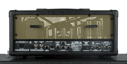 evh 5150 iii el34 50 watt guitar amplifier head perth mega music online. Black Bedroom Furniture Sets. Home Design Ideas