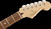 Fender Player Stratocaster Electric Guitar - Pau Ferro Fretboard - Sage Green Metallic 3