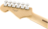 Fender Player Stratocaster Electric Guitar - Pau Ferro Fretboard - Sage Green Metallic 4