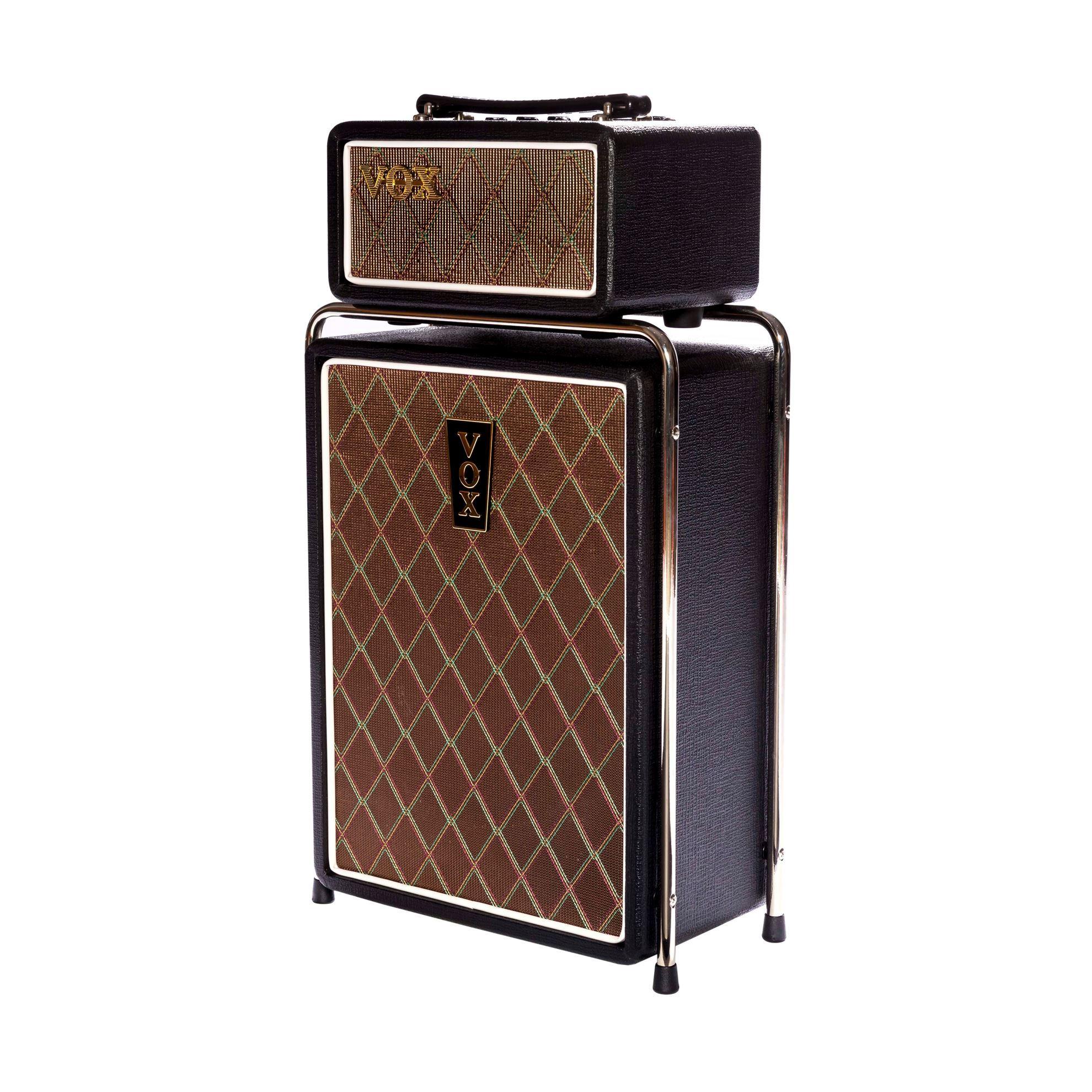 vox mini superbeetle stack guitar amplifier and cabinet perth mega music online. Black Bedroom Furniture Sets. Home Design Ideas