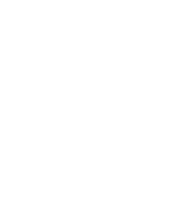Musical instrument manufacturer Wild Dog