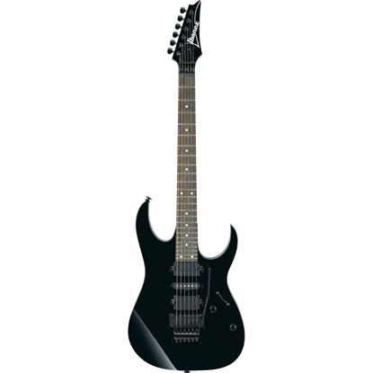 Ibanez RG570 Genesis Electric Guitar Full View