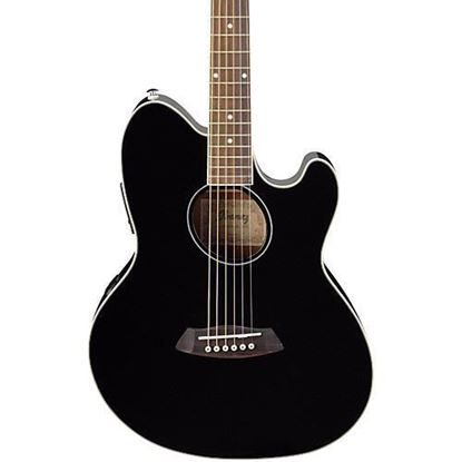 Ibanez TCY10E Talman Acoustic Guitar Body