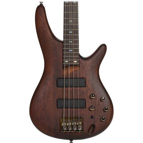 Ibanez Sr500 Bass : ibanez sr500 sr series bass guitar brown mahogany perth mega music online ~ Vivirlamusica.com Haus und Dekorationen