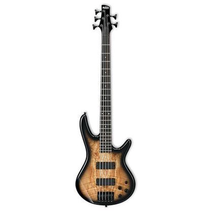 Ibanez SR205SM SR Series Bass Guitar Full View