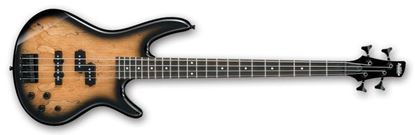 Ibanez SR200SM SR Series Bass Guitar Full View