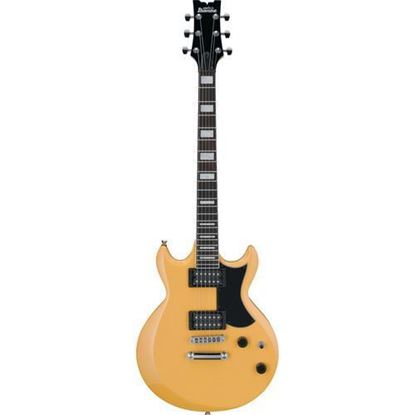 Ibanez GAX30 Electric Guitar Full View