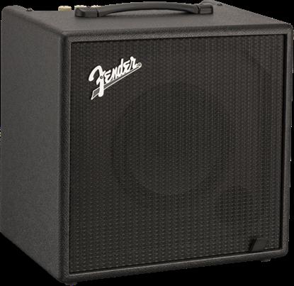 Fender Rumble LT25 Bass Guitar Combo Amplifier