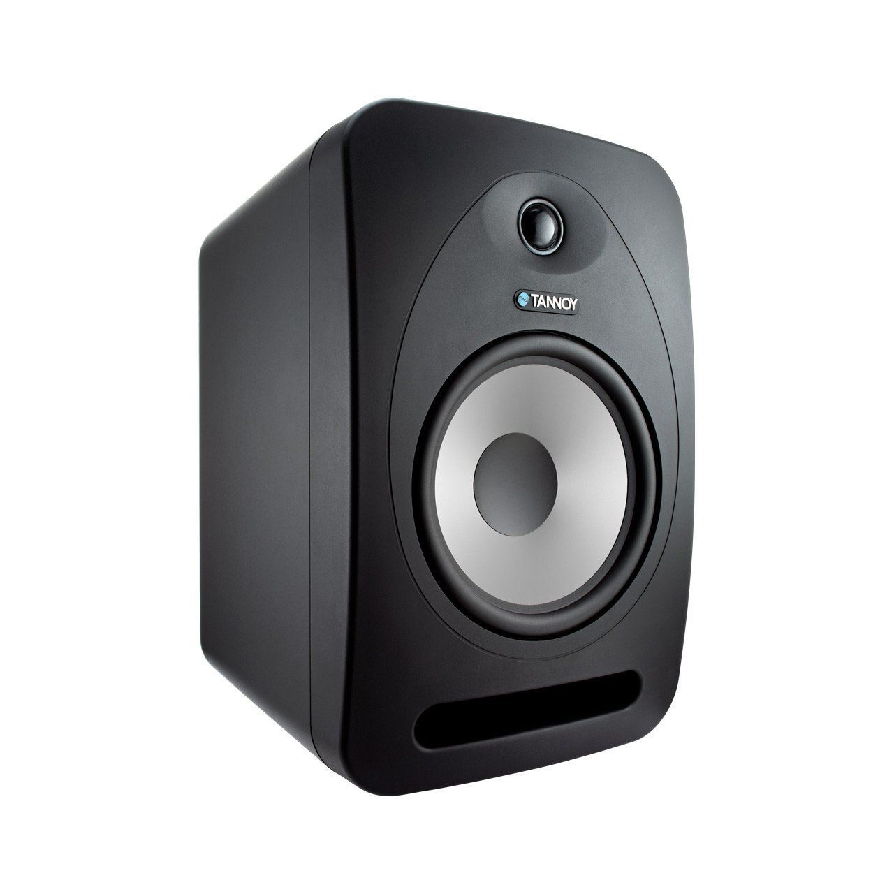 tannoy reveal 802 8 inch active studio monitors pair open box clearance special perth. Black Bedroom Furniture Sets. Home Design Ideas