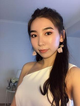 Sophia Song