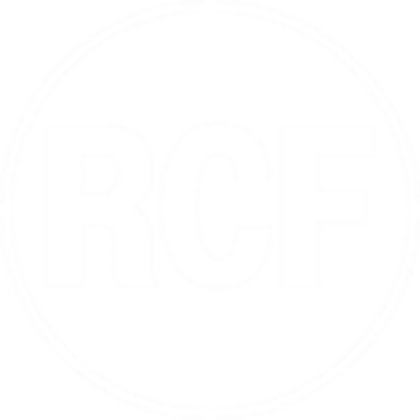 Musical instrument manufacturer RCF