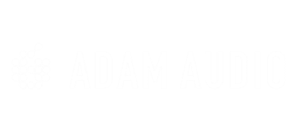 Musical instrument manufacturer ADAM